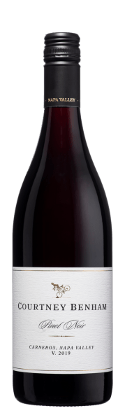 2019 Pinot Noir<br>Carneros