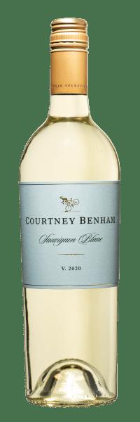 2020 Sauvignon Blanc<br>Terroir Selection