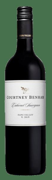 2019 Cabernet Sauvignon<br>Napa Valley